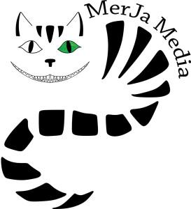 MerJa Media Logo