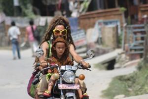 Nepal1597