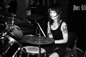 musicians_closet_hu_juan_drummer_of_av_okubo01